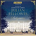 Belgravia | Julian Fellowes