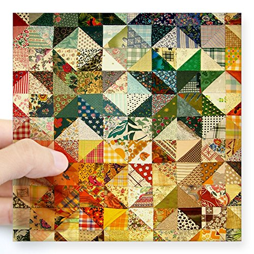Artistic Photo Quilts - 8