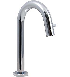 Komplett Neu KWC Kaltwasser Standventil Armatur Wasserhahn Kaltwasserventil  UG75