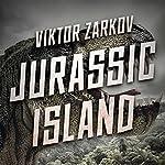 Jurassic Island | Viktor Zarkov