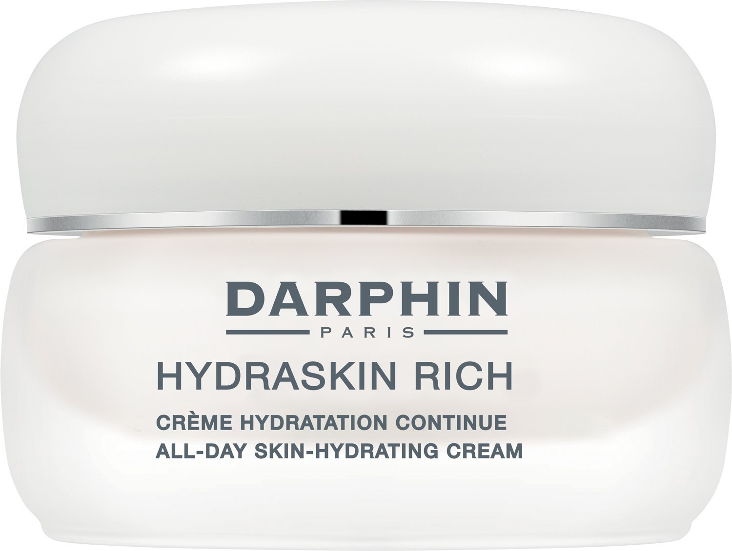 Darphin Hydraskin Rich 50 ml