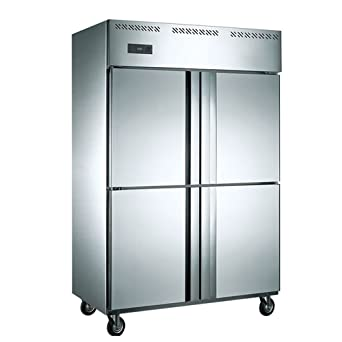 Image result for refrigerator for restaurant