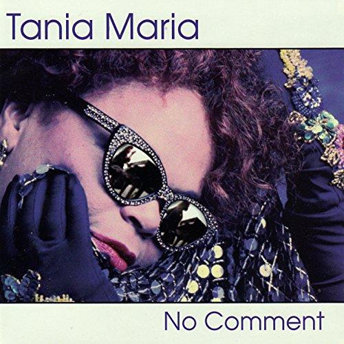 Amazon.com: Keep in Mind: Tania Maria: MP3 Downloads