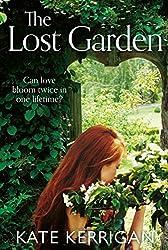 The Lost Garden
