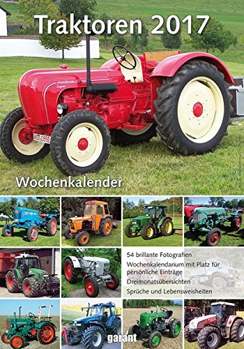 wochenkalender-traktoren-2017