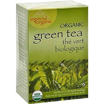 recipe: goldenrod tea amazon [11]