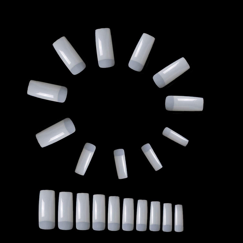 Buy Yeemoo 500pcs Natural Color Nails Fake Nail Tips Fashion Design Milky White Acrylic Nails Coffin Shaped Ballerina Nails Tips For Nail Salons And Diy Nail Art French Online At Low Prices,Luxury Log Cabin Interior Design