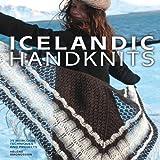 Icelandic Handknits, Helene Magnusson, 076034244X