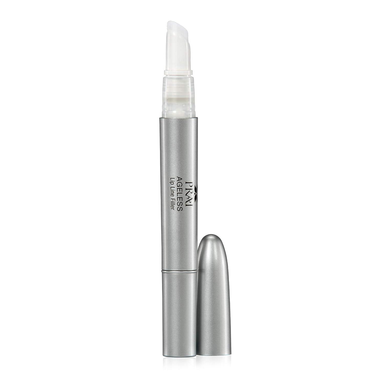 PRAI Beauty Ageless Lip Line Filler 0.13 oz