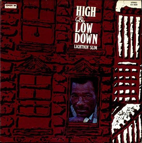 Low VINYL amp; Low VINYL Low amp; Down amp; High High High Down Down qtRF71RT
