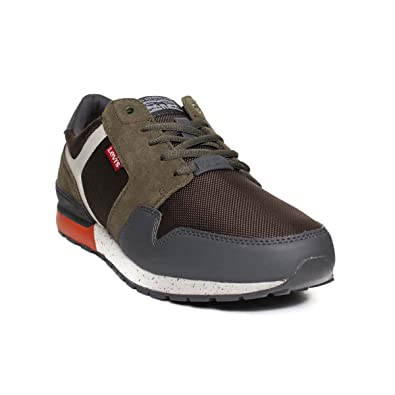 227823837 Levi's et Homme Sneakers Sacs Chaussures Tn48n6zW