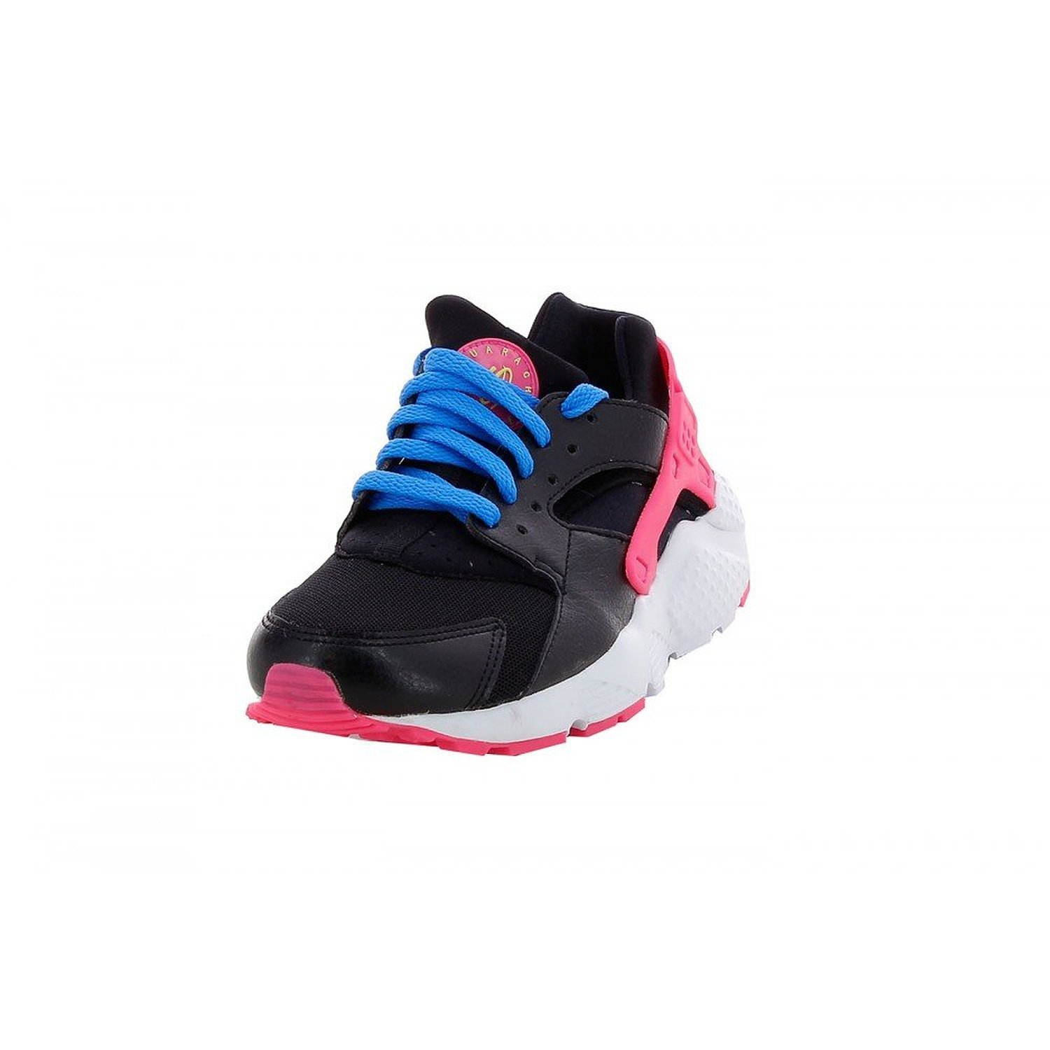 Nike Huarache Run (Gs) Youth Size 3.5y 654280 004