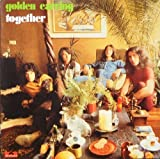 Together by Golden Earring