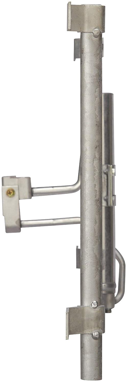 Spectra Premium 7-3050 A//C Condenser