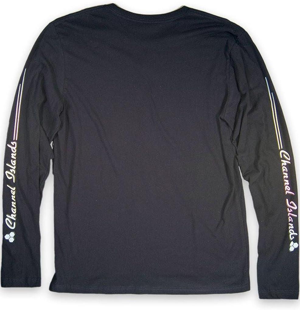 Channel Islands Surfboards Mens T-Shirt