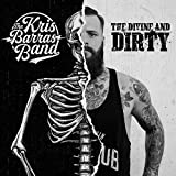 The Divine and Dirty [VINYL]