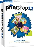 The Print Shop 2.0 Deluxe [Old Version]