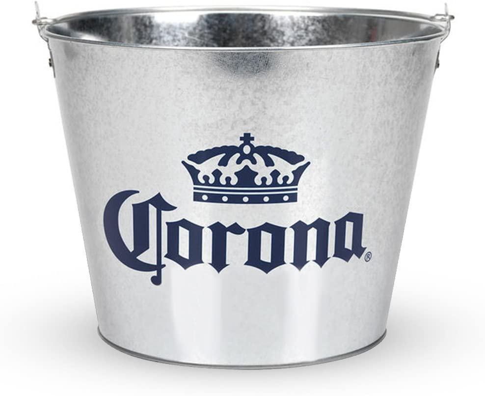 ビール 製造 中止 コロナ