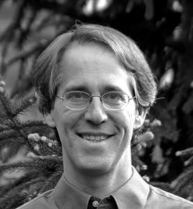 Jeffrey N. Wasserstrom