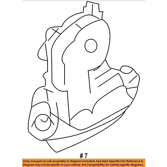 1998 Subaru Impreza Outback Sport Wiring Diagram