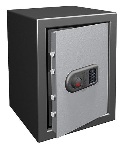 FAC 104-ESP - Caja fuerte