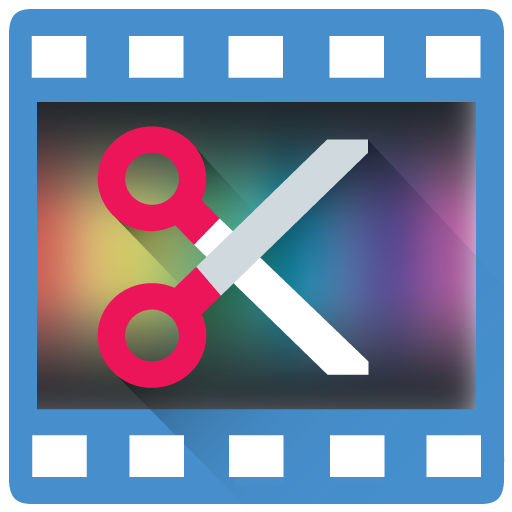 AndroVid Video Editor (Watermark Remove How)