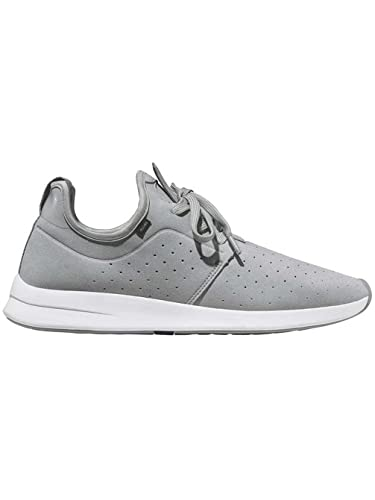 Zapatillas Globe Dart Lyt Grey