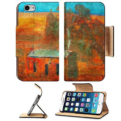 liili-premium-apple-iphone-6-iphone-6s-flip-pu-leather-wallet-case-original-oil-painting-of-bush-out