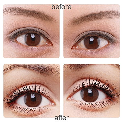 False-MAGNETIC-Eyelashes-Foruchoice-1-Pair-4-Pieces-02mm-Ultra-Thin-Fake-Mink-Eyelashes-for-Natural-Look-Reusable-Best-Fake-Lashes