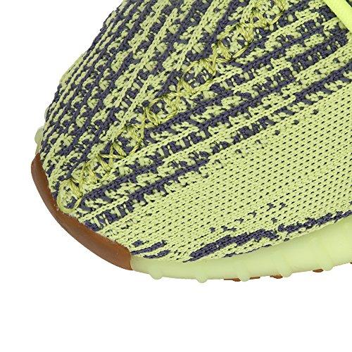 Frauen Konzeptes Hojert 8 des Modell LANHAICHUANGKE der Laufschuhe 350 Trainingsschuhe qx6wagn7