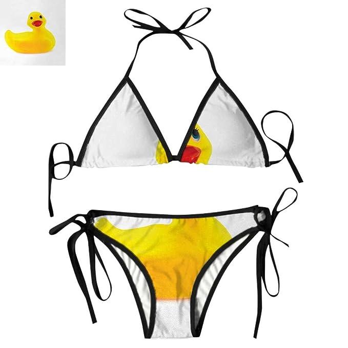Think, bubble bath bikini are mistaken