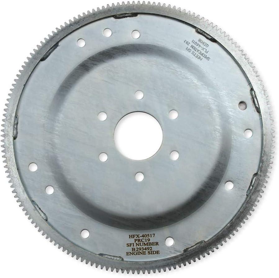 Hays 40-517 Hays Steel SFI Approved Flexplate