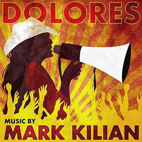 Dolores (Original Motion Picture Soundtrack)