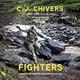 #5: The Fighters