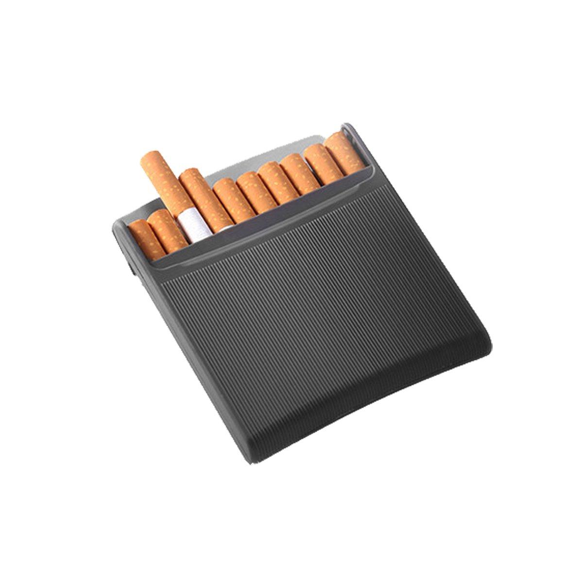 Kết quả hình ảnh cho Gary & ghost Charm cigarette case 10pc