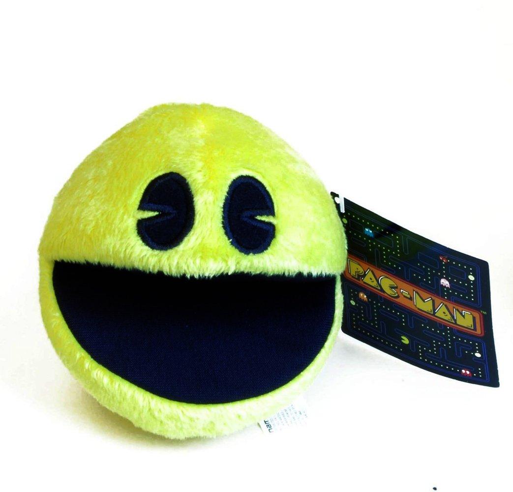 Pac-Man 4'' Plush