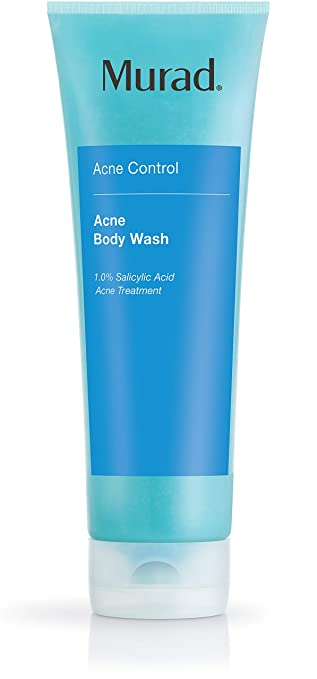 Acne Body Washes - Best Products in 2020 12