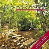 Appalachian Trail 2018 Calendar: Travel & Events