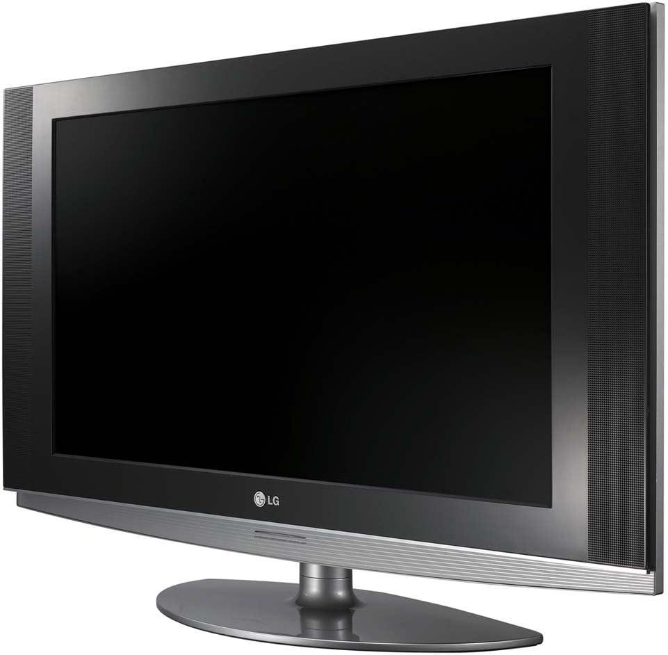 LG 32LX2R - Televisión HD, Pantalla LCD 32 pulgadas: Amazon.es ...