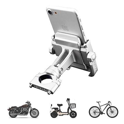 Amazon.com: Soporte de bicicleta universal, soporte de ...