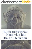 Black Sumer: The Physical Evidence (Part Two) (English Edition)