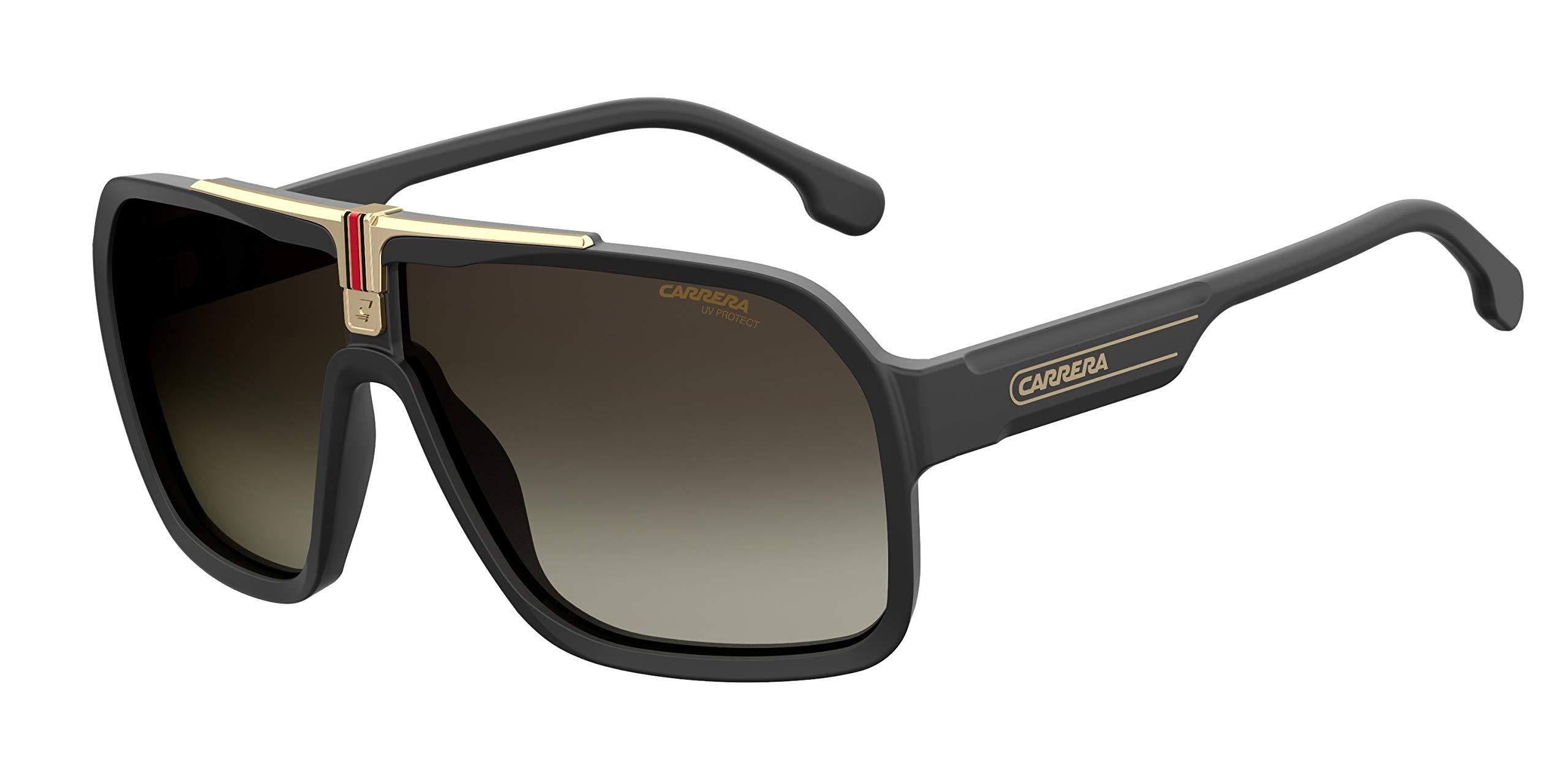 Carrera Unisex Sonnenbrille