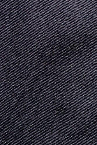 Navy Bleu Dark blue Taoma WLD Veste w8qExXzPa