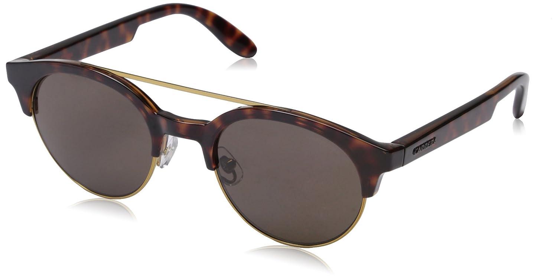 Carrera 5035/S X1 Gafas de sol, Dorado (Havana Antique/Brown ...