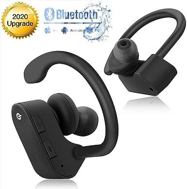 Deportes bluetooth auriculares inalámbricos bluetooth para