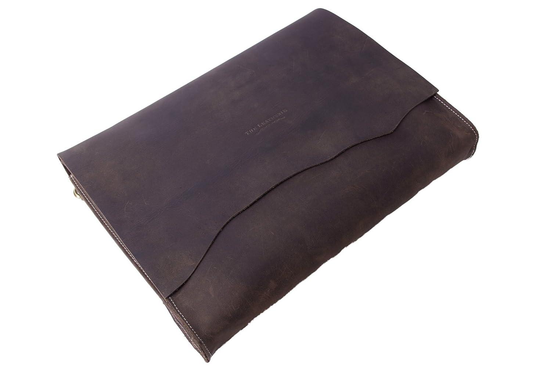 Chardonnay Messenger Bag