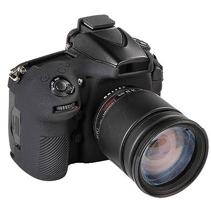 Amazon com : Yunchenghe D810 Camera Housing, Professional