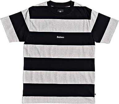 DC Shoes Yard Bird - Camiseta para Hombre ADYKT03158: Amazon.es: Ropa y accesorios