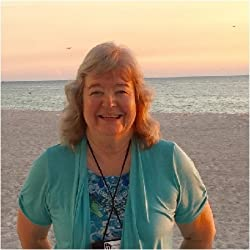 Barbara McMahon