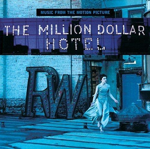 Million Dollar Hotel /